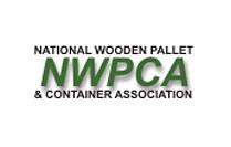 nwpca-logo