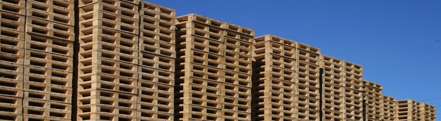 pallets-stacked-b