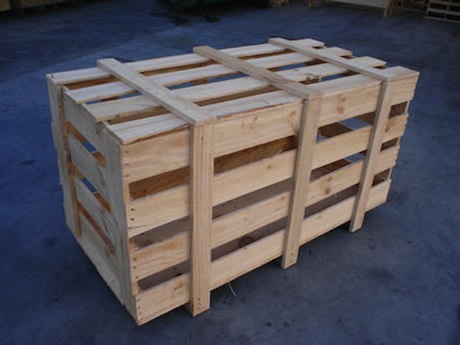 Our Products The Pallet Companythe Pallet Company
