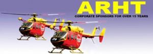 AHRT-banner2