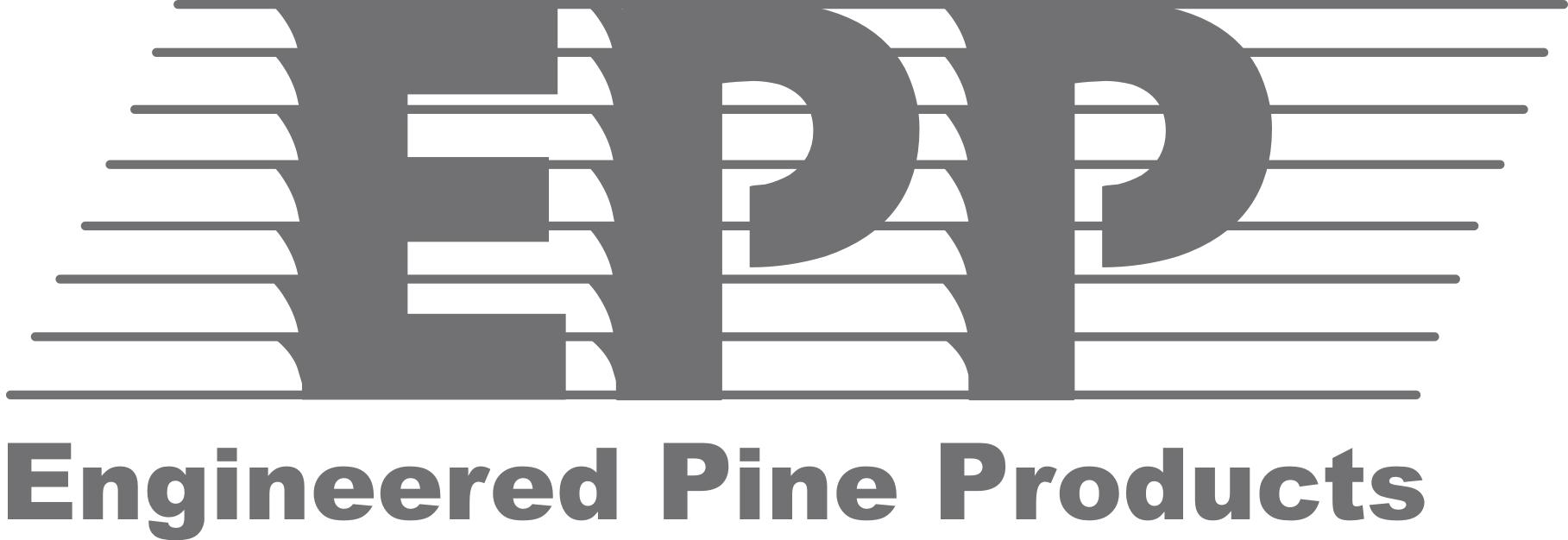 EPP Logo Option 2