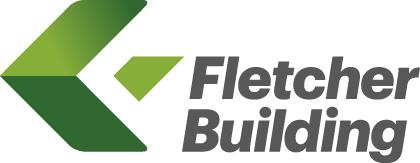 Fletcher Building